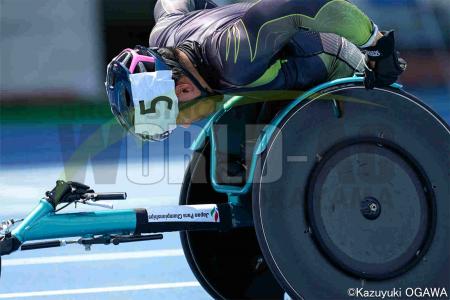 サムネイル:2021.04.24-25 生馬 ジャパンパラ陸上競技大会