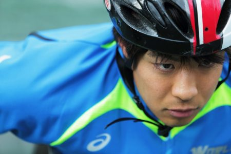 サムネイル:生馬 知季 選手