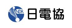 日本電動式遊技機工業協会協同組合