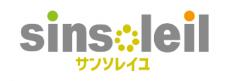 (日本語) 株式会社サンソレイユ