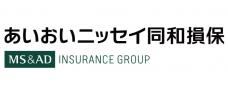 (日本語) あいおいニッセイ同和損害保険株式会社