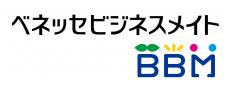株式会社ベネッセビジネスメイト