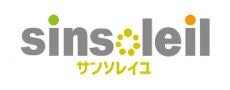 株式会社サンソレイユ